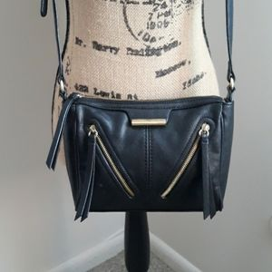 Nine West Small Cross Body Handbag